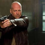 bruce-willis-die-hard-5-5-5-10-kc