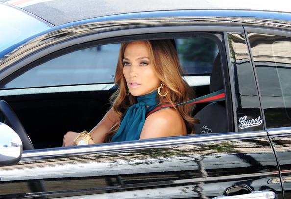 Jennifer-Lopez-Fiat-5
