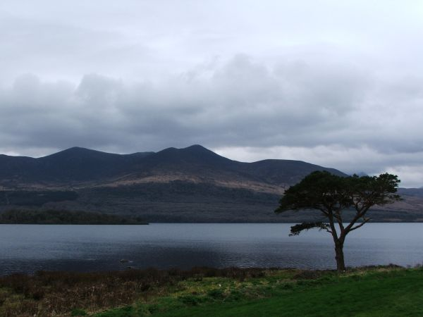 Lakes_of_killarney