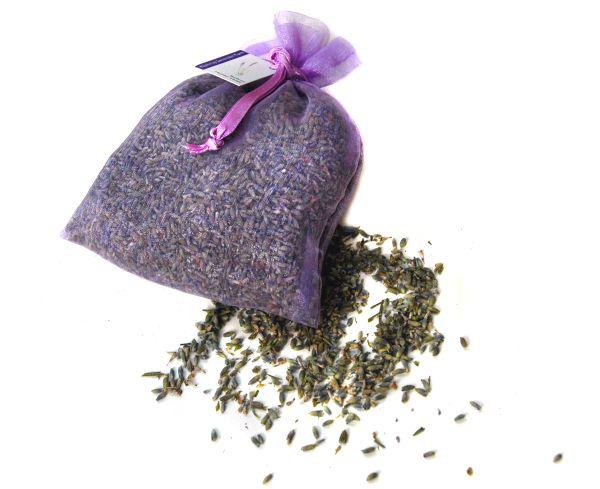 Lavender Pot-Pourris - MSS