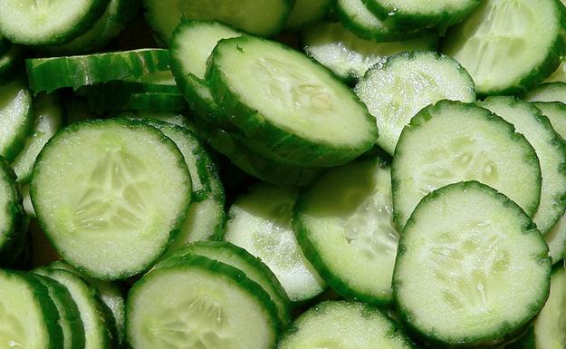 cucumber(3)
