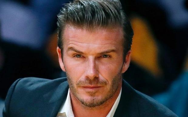 David_Beckham_2013