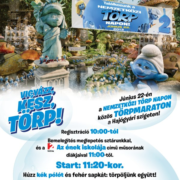Torpnap_meghivo_online_plakat
