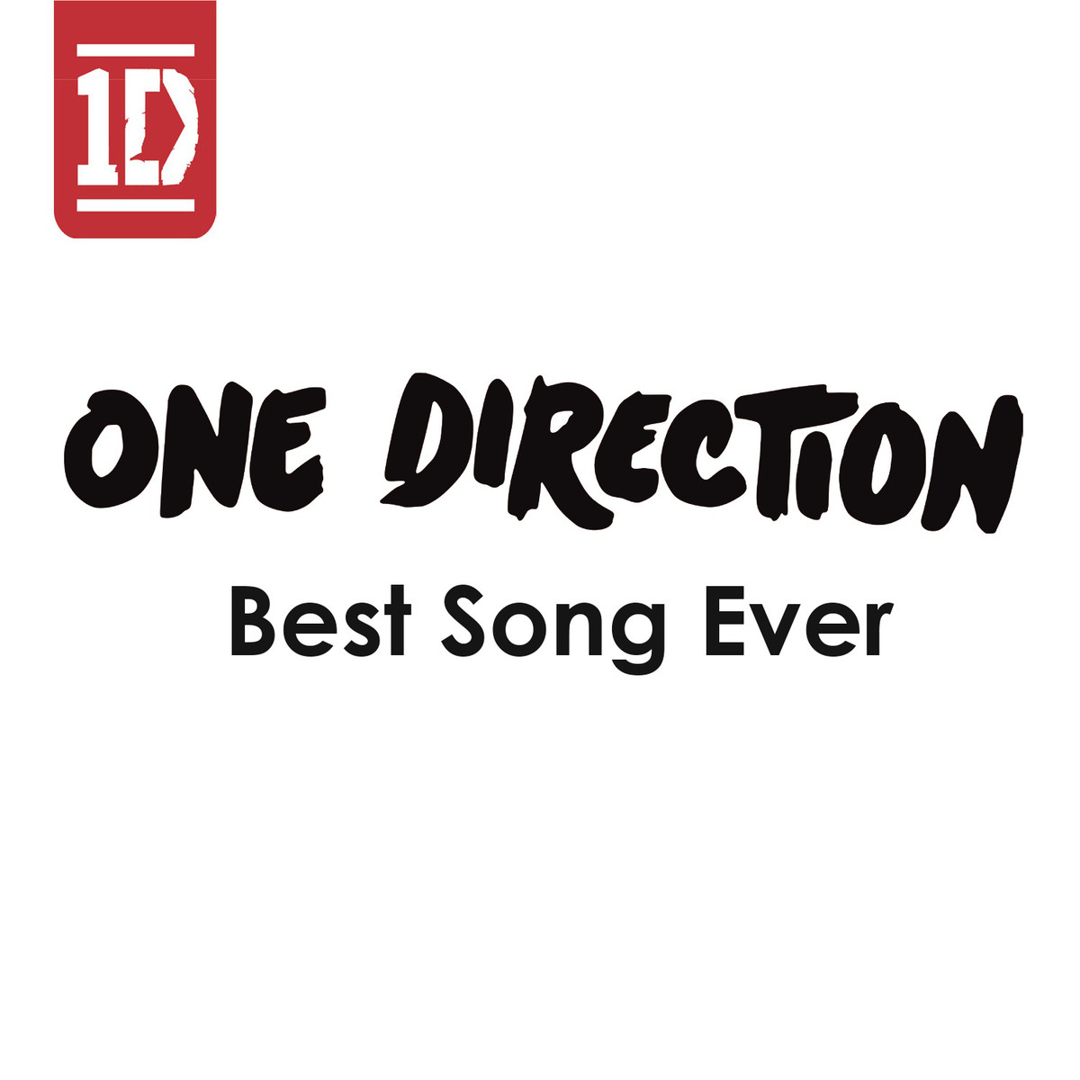 onedirection_bestsongever