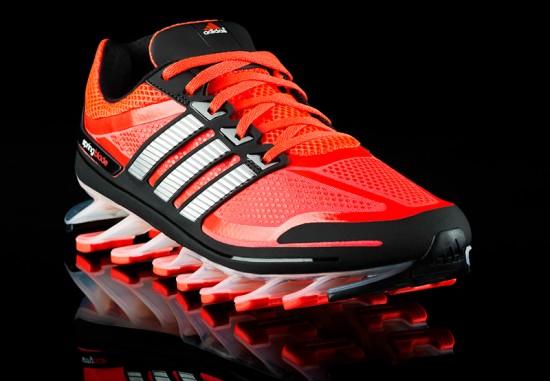 Meghökkentő Adidas cipő focistáknak | LÁJK Magazin