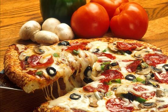 pizza_13_08_04