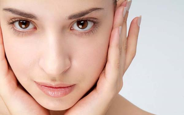 Facial-Skin-Care-Tips-for-Teenage-Girls-1