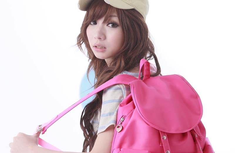 Sweety-backpack-for-fashion-girls-school-bag-good-quality-7-colors-available-free-shipping
