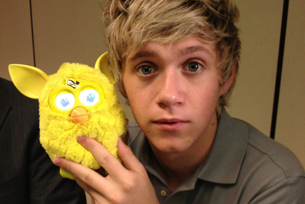 niall-horan-furby-feature