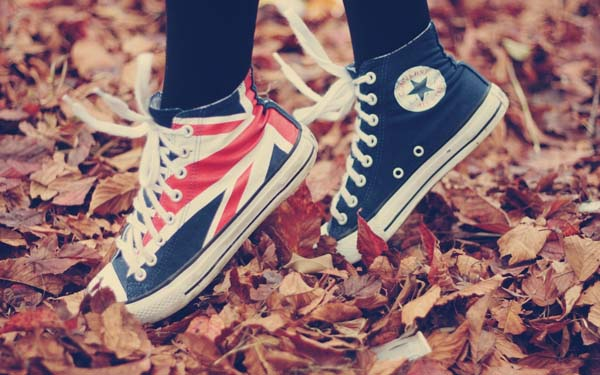 original-shoes-sneakers-converse-style-fall-sports
