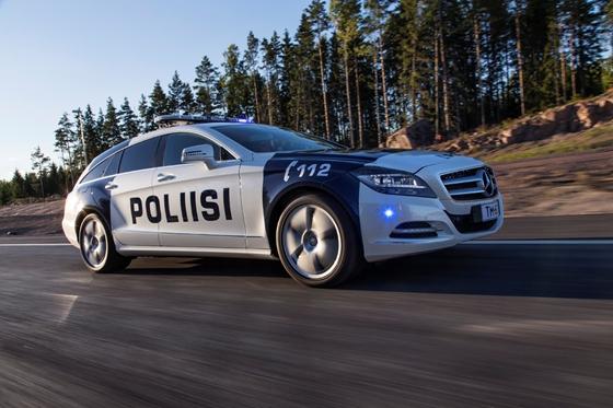 police_13_10_02