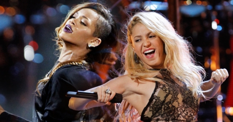 dalpremier-shakira-feat-rihanna-cant-remember-to-forget-you-01130941