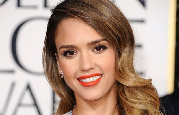 Jessica_Alba_Golden_Globe_look-dei-vip_it_2014