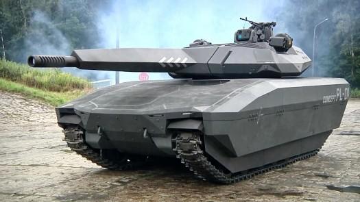 tank_14_04_7