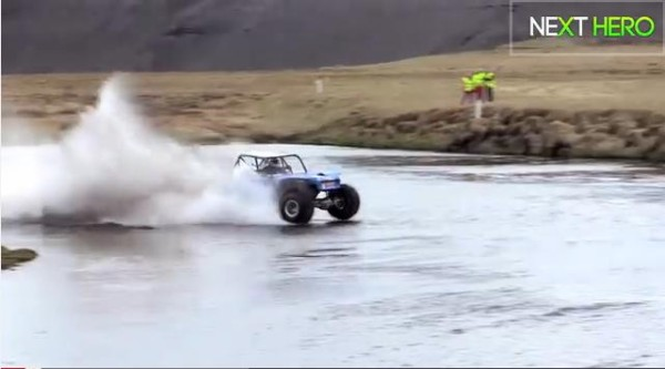 offroad_24_06_14