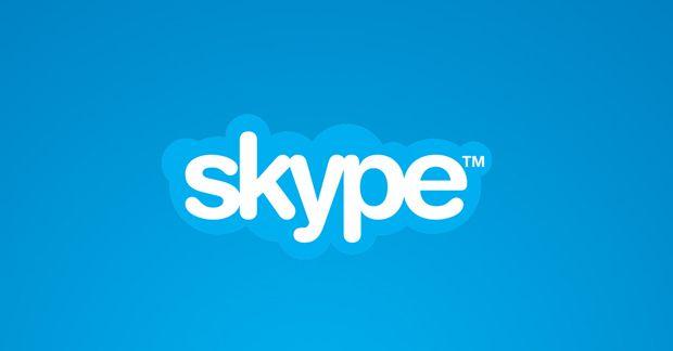 skype_blog_flowl_info-2014