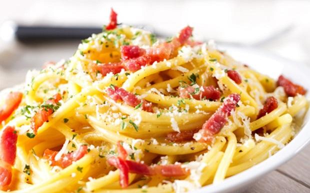 spaghetti_fazzfood_com_980X480