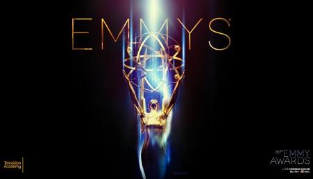 premios-emmy-2014
