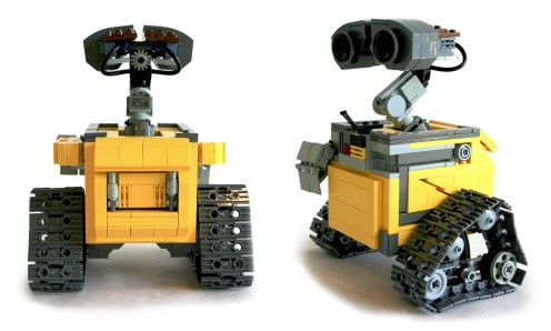walle_12_08_14