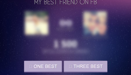 bestfriend_fb_2014