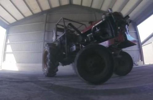 traktor_14_09_1