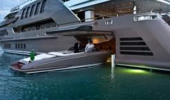 yacht_14_10_20