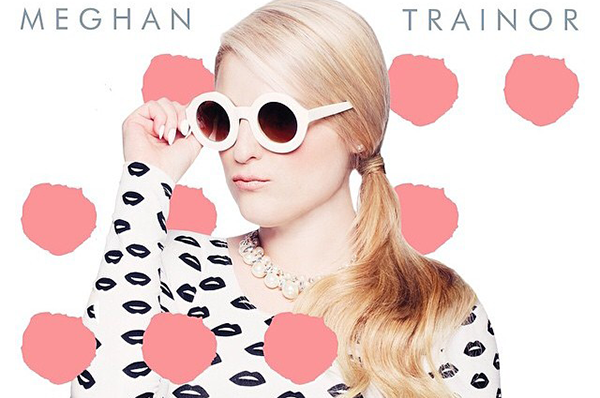 Meghan-Trainor-Lips-Are-Movin-2014