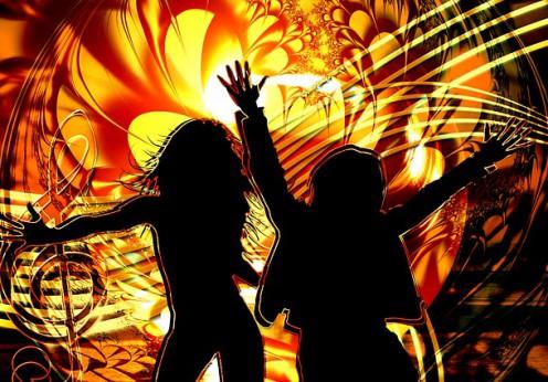 dance-436707_640
