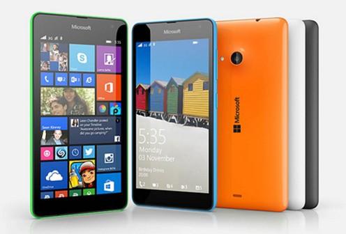 lumia 535_14_11_17