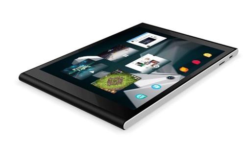 tablet_14_11_24