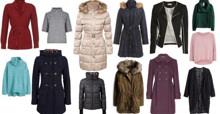 Ezek a kabátok állnak jól, ha van egy kis pocakod: karcsúsító fazonok a kínálatból - Retikümapszie.hu |