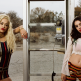 Charli-XCX-Doing-It-featuring-Rita-Ora-2015--1024x1024