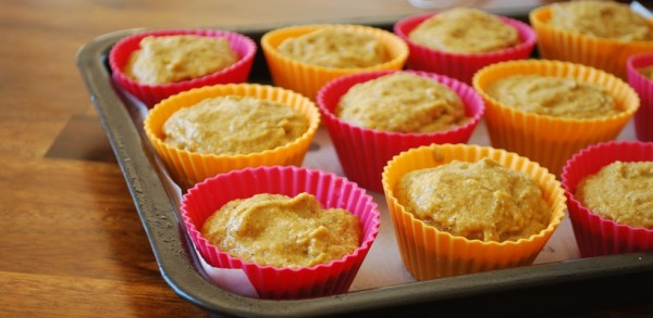 muffin_askgeorgie.com_980x480