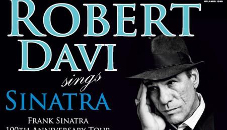 Robert Davi_3