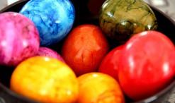 easter-eggs-519468_640