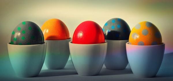 easter-eggs-610169_640