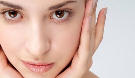 rostro-libre-de-acne-642x336