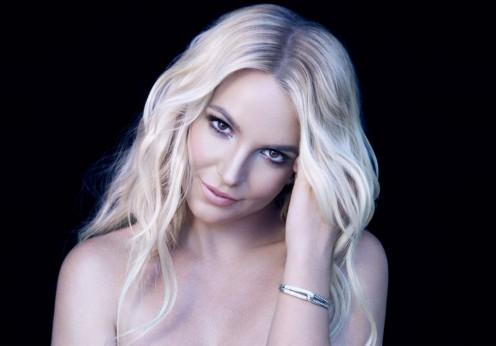 Britney-Spears-1299-1024x683
