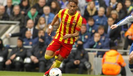 Fotó: Maxisport / Shutterstock.com