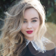Sabrina-Carpenter-Christmas-the-Whole-Year-Round-2015-640x428