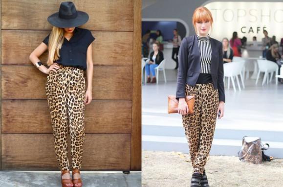 leopard_nadrag_2015