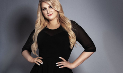meghantrainor-640x340