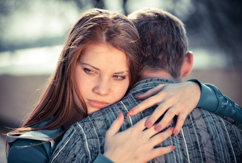 Fotó: Petrenko Andriy / Shutterstock.com