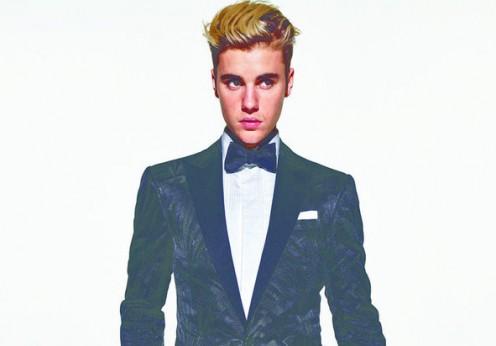Justin Bieber elfogadta hibáit és nem kér bocsánatot értük b850cbd94f