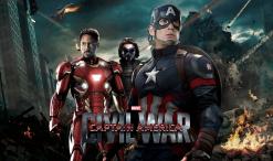 captain_america__civil_war_teaser_wallpaper_by_lmb10-d8uc4q0