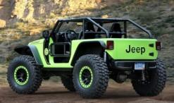 jeep_16_3_14