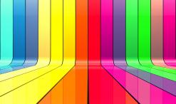 color-1126599_1280