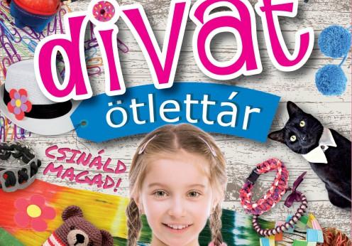Kreativ_divat__fedel