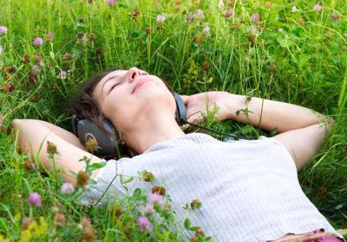 relaxzene_huffingtonpost.com_980x480