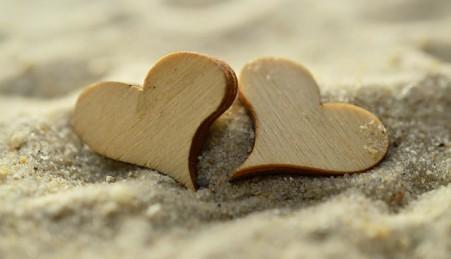 sand-1229591_640